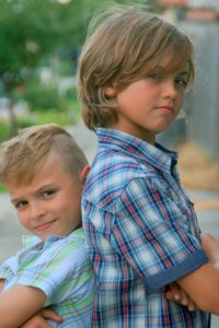 brothers-835144_1920