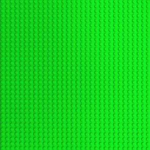building-blocks-973025_1280-kicsi