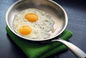 eggs-1467283_1920
