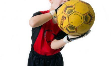 Kis focistám