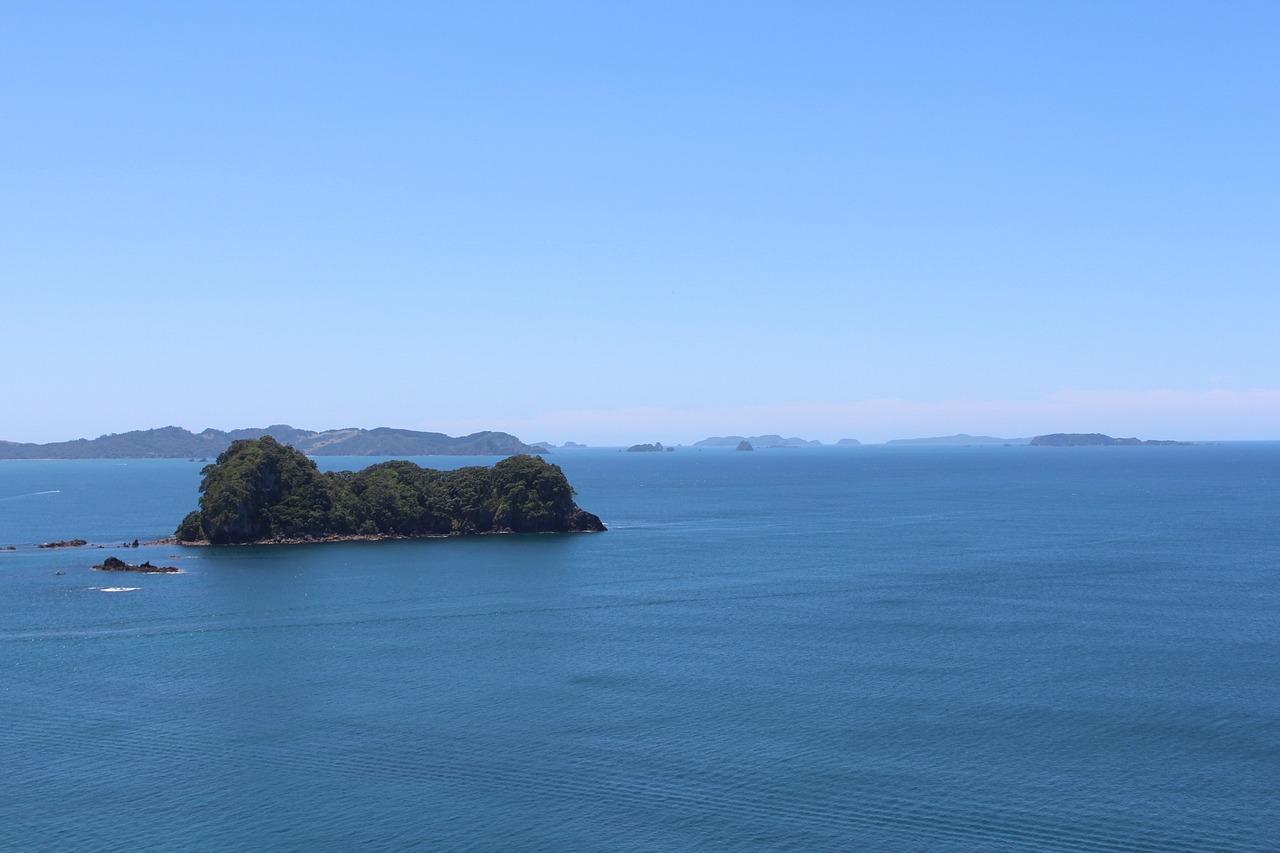 islands-1155358_1280