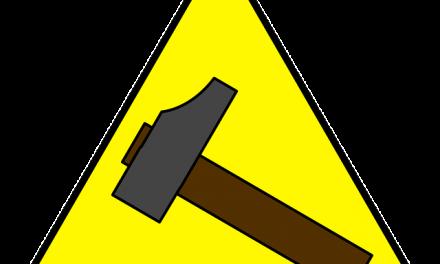Ábel kalapál