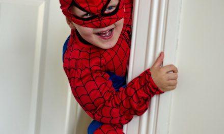Pókemberes sapka és az önkifejezés