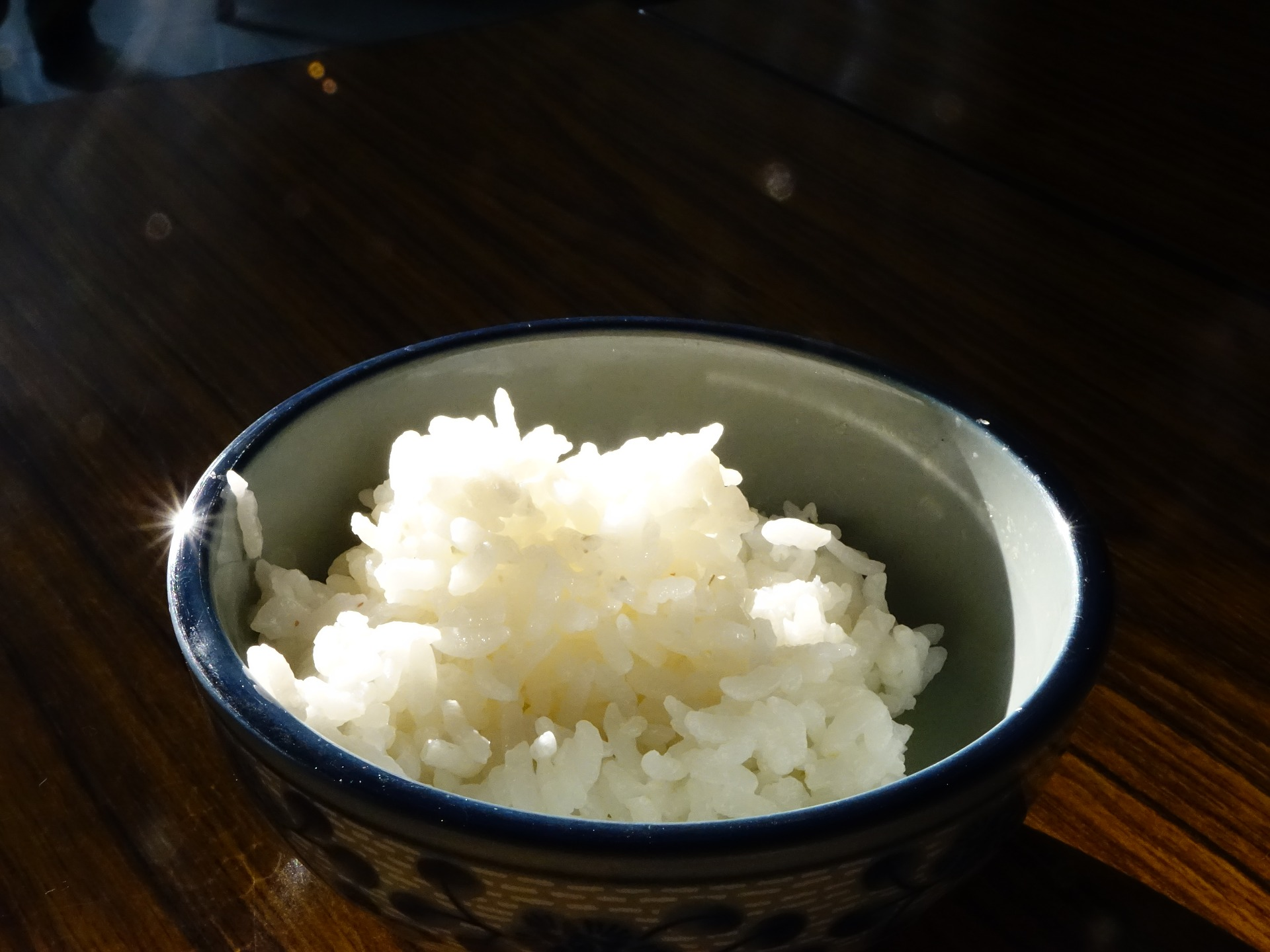 plain-cooked-rice-1583098_1920