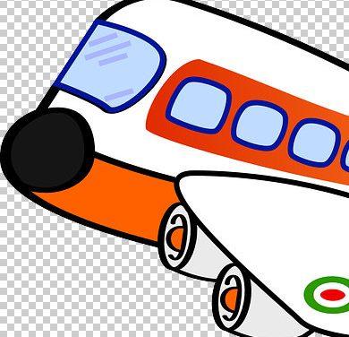 Repülőzünk