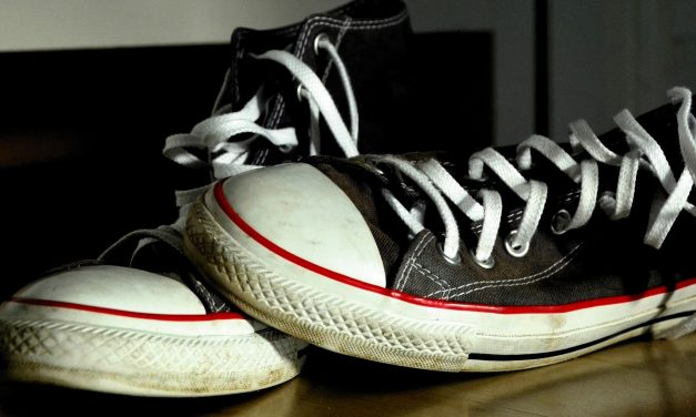 Cipők…