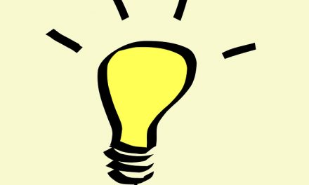Kinek van ötlete…?